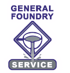 General Foundry Service